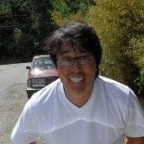 Steve Koyama
