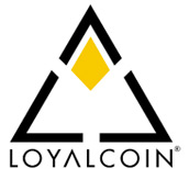 Loyal Coin