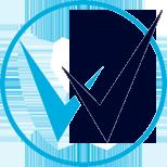 Winterwind: Blockchain Development Company