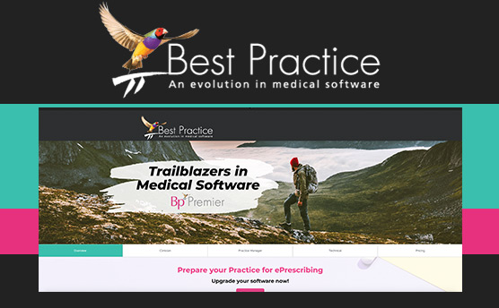 Best Practice Software