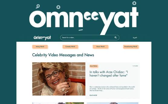 Omneeyat