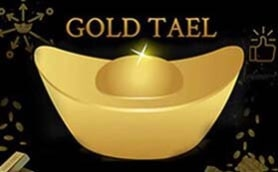 Gold Tael