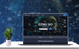 EZ365 IEO