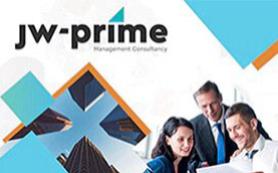 JW-Prime Management Consultancy
