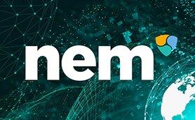NEM Blockchain