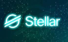 Stellar Lumens Blockchain