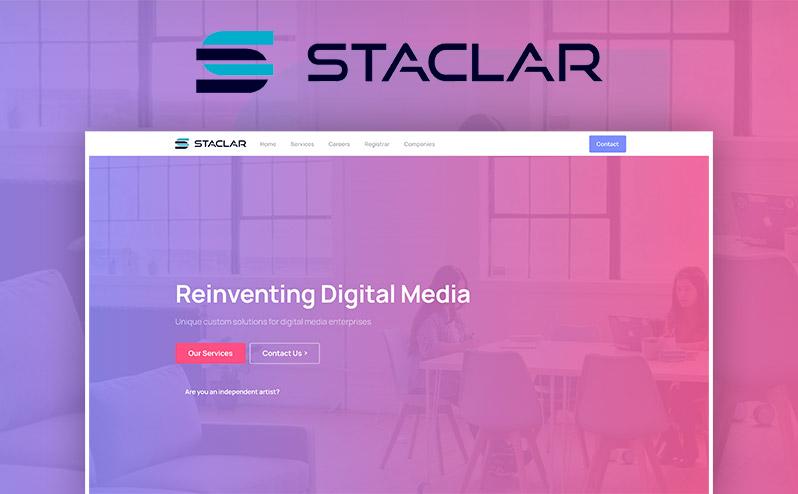 staclar