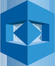 AWS Rekognition Logo