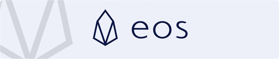 EOS Background