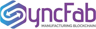 SyncFab