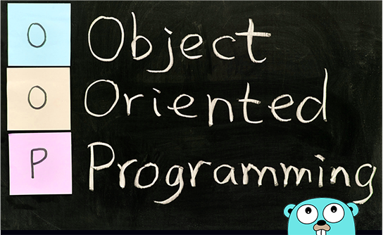 Object-Oriented Nature
