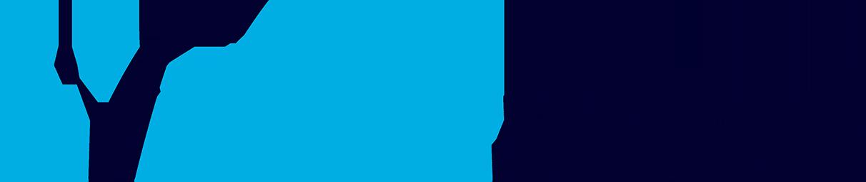 Winterwind Logo