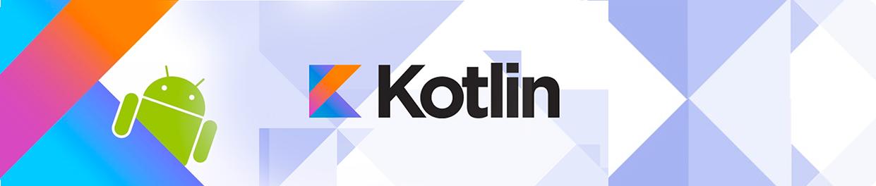 Kotlin Background