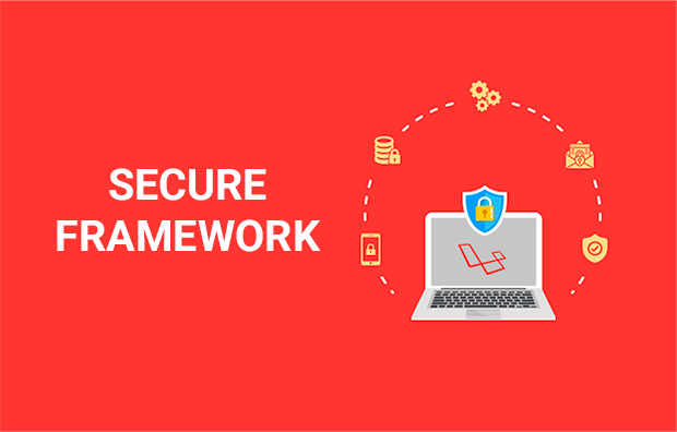 A Secure Framework