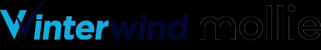 Winterwind | Mollie