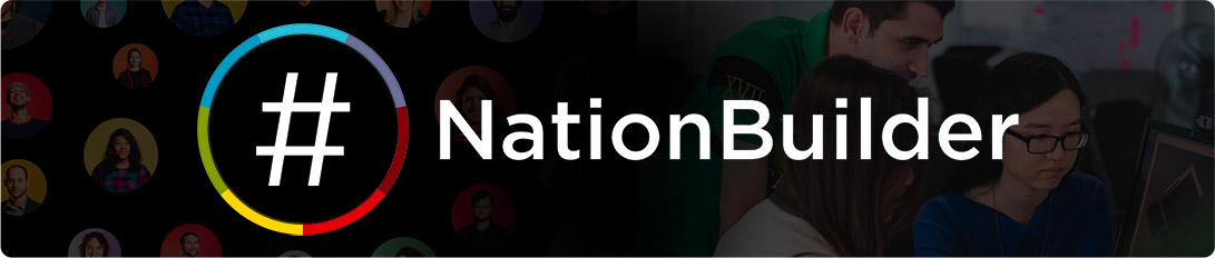 NationBuilder Background