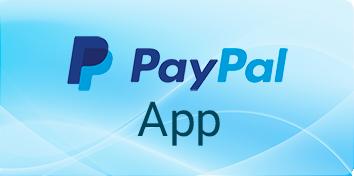 Paypal App