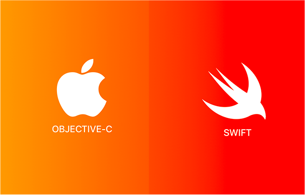 Compatibility with Objective-C